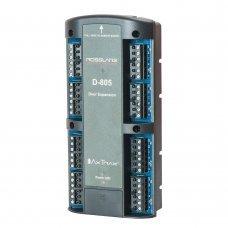 Расширитель Rosslare D-805 Контроллеры СКУД Сетевые контроллеры, 10388.00 грн.