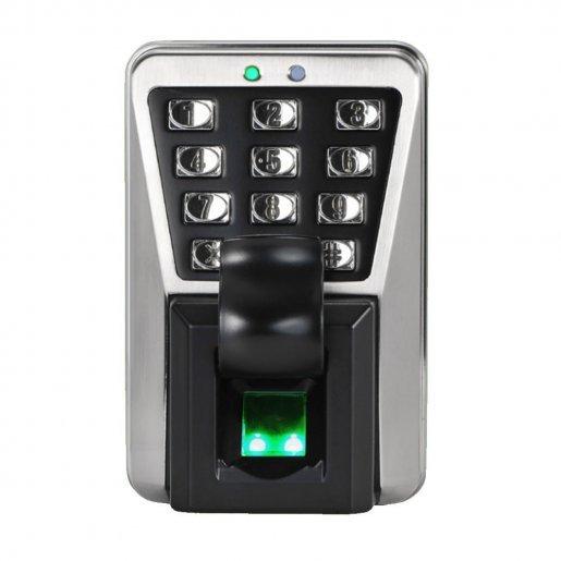 Биометрический терминал ZKTeco MA500 Биометрия Учет рабочего времени, 6625.00 грн.