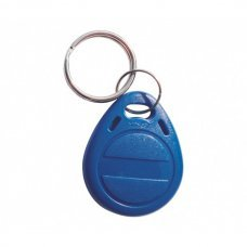 Ключ-брелок EM-Marine синий Периферия Электронные ключи, 24.00 грн.