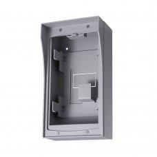 Накладная панель Hikvision DS-KAB01 Видеодомофоны Модули, 1232.00 грн.