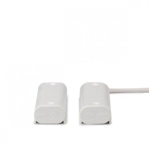 Датчик открытия магнитоконтактный Электрон ЕСМК-7ЕП Датчики для сигнализации Датчики открытия, 96.00 грн.