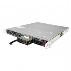Сервер TRASSIR Cloud Server Регистраторы Видеосерверы, 153064.00 грн.