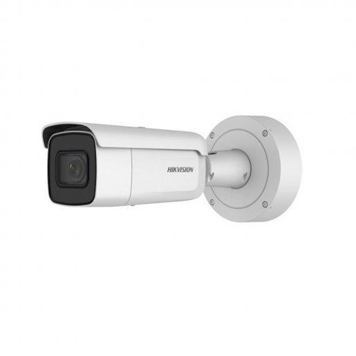 Уличная IP-камера Hikvision DS-2CD2685FWD-IZS (2.8-12) Камеры IP камеры, 9601.00 грн.
