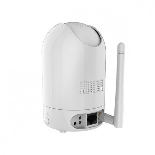R4 IP-видеокамера Foscam R4 Камеры IP камеры, 4099.00 грн.