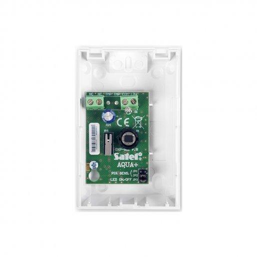 Датчик движения Satel AQUA PLUS Датчики для сигнализации Датчики движения, 374.00 грн.