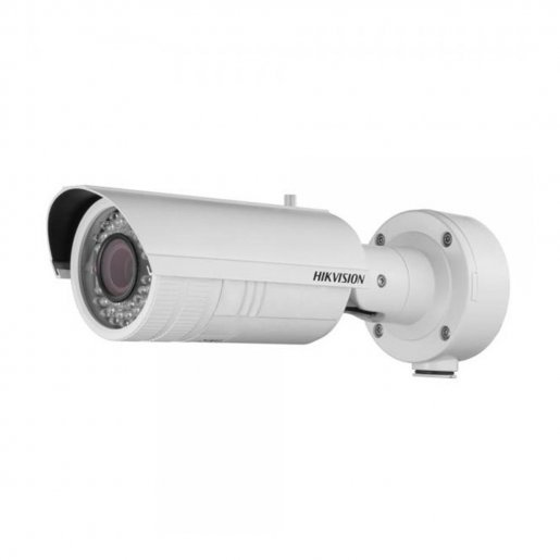 Уличная IP-видеокамера Hikvision DS-2CD2612F-IS Камеры IP камеры, 5448.00 грн.