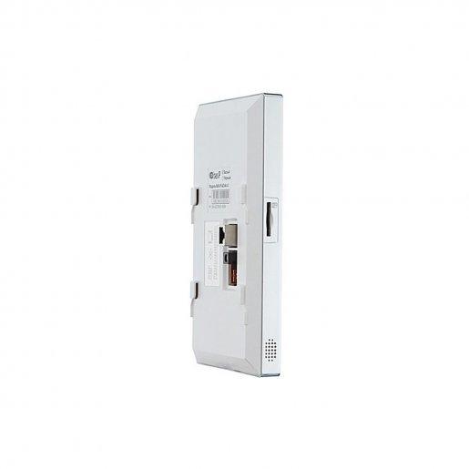 IP видеодомофон Bas IP AZ-04 v3 Видеопанели IP видеопанели, 6300.00 грн.
