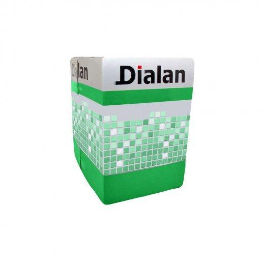 Кабель, витая пара, Dialan FTP Cat.5Е 4PR 0.5, CU, In Кабельная продукция Витая пара, 10.00 грн.