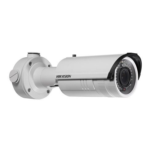 Уличная IP-камера Hikvision DS-2CD4212FWD-IZ (2.8-12) Камеры IP камеры, 8400.00 грн.