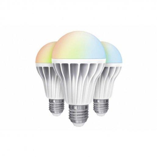 Умная лампа iNELS RF-RGB-LED-550 Умный дом Управление освещением, 1749.00 грн.