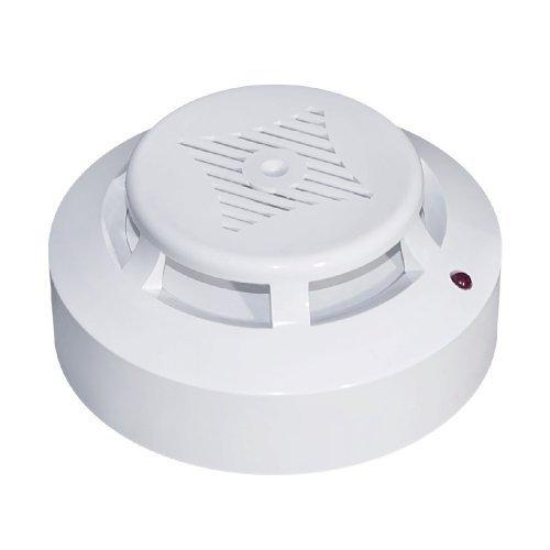 Датчик тепла Артон СПТ-3Б НЗ,НР Датчики для сигнализации Пожарные датчики, 180.00 грн.