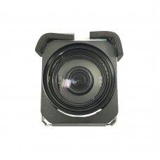 Объектив к камере IPC6852SR-X38UG Комплектующие Объективы, 11055.00 грн.