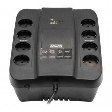 ИБП Powercom SPD-1000U Комплектующие ИБП 220В, 3498.00 грн.