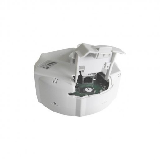 Беспроводная точка доступа Mikrotik SXT Lite2 RBSXT2nDr2 Сетевое оборудование Беспроводные точки доступа, 1352.00 грн.