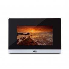 AD-750M S-Black Видеодомофон ATIS AD-750M S-Black Видеопанели Аналоговые видеопанели, 3465.00 грн.