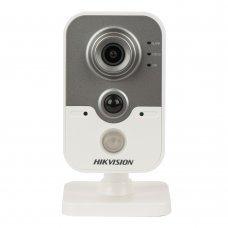 DS-2CD2432F-IW Внутренняя IP-камера Wi-Fi Hikvision DS-2CD2432F-IW Камеры IP камеры, 3234.00 грн.