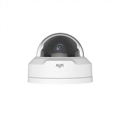 IPC322LR3-VSPF28-D IP-видеокамера купольная Uniview IPC322LR3-VSPF28-D Камеры IP камеры, 1655.00 грн.