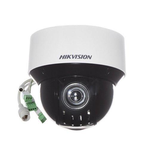 Роботизированная (SPEED DOME) IP-видеокамера Hikvision DS-2DE4A320IW-DE Камеры IP камеры, 20568.00 грн.