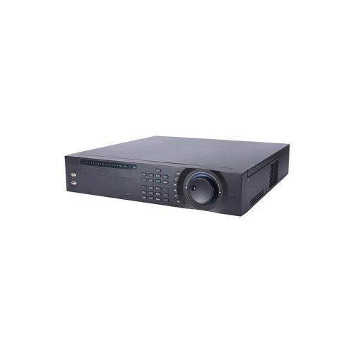 Сетевой IP-видеорегистратор Dahua DH-NVR7464-16P Регистраторы NVR сетевые видеорегистраторы, 12600.00 грн.