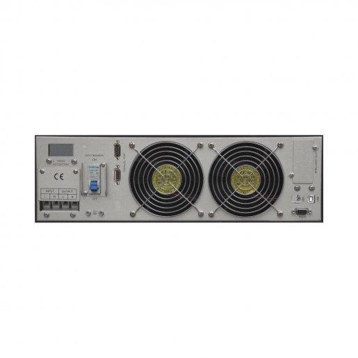 ИБП East EA900PII RT 6KVA Комплектующие ИБП 220В, 47902.00 грн.