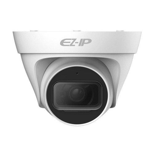 Купольная IP-камера Dahua DH-IPC-T1B40P (2.8 мм) Камеры IP камеры, 2240.00 грн.