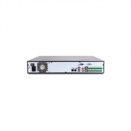 Сетевой IP-видеорегистратор Dahua DH-NVR5432-4KS2 Регистраторы NVR сетевые видеорегистраторы, 12040.00 грн.