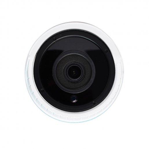 IPW-4M20F-poe IP-видеокамера Tecsar Beta IPW-4M20F-poe Камеры IP камеры, 2438.00 грн.
