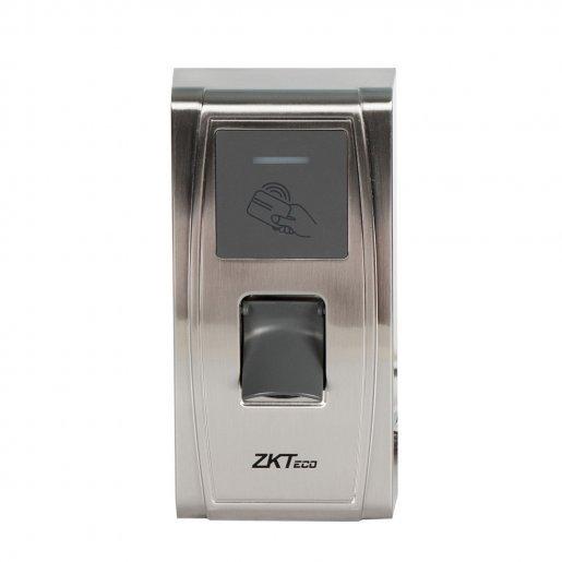 Биометрический терминал ZKTeco MA300 Биометрия Учет рабочего времени, 5698.00 грн.