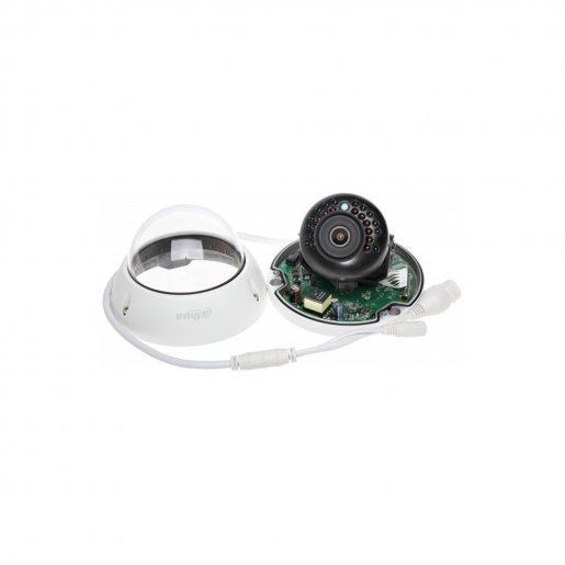 Купольная IP-камера Dahua DH-IPC-HDBW4431EP-AS-S2 Камеры IP камеры, 4312.00 грн.