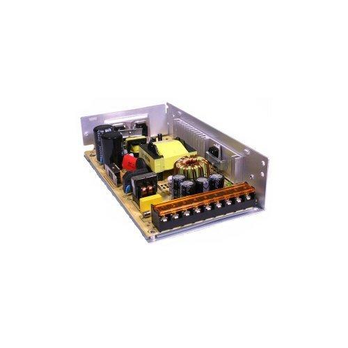 Импульсный блок питания Green Vision GV-SPS-C 12V20A-L(240W) Комплектующие Блоки питания, 451.00 грн.