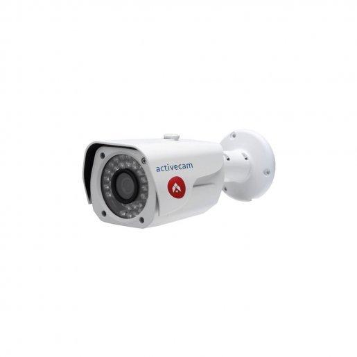 Уличная IP-камера ActiveCAM AC-D2031IR3 Камеры IP камеры, 3260.00 грн.