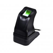 Сканер отпечатков пальцев ZKTeco ZK4500 Биометрия Терминалы и сканеры, 3578.00 грн.