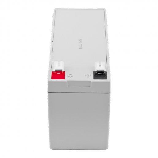 Аккумулятор LogicPower LP-GL 12V 7,5AH (LP-GL 12 - 7,5 AH) Комплектующие Аккумуляторы 12В, 528.00 грн.