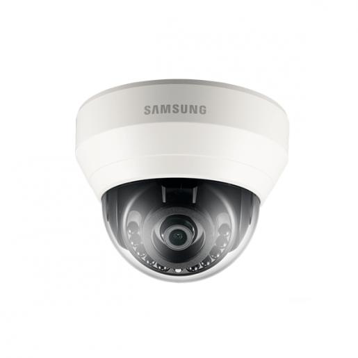 SND-L6013RP IP-камера Samsung SND-L6013RP Камеры IP камеры, 6668.00 грн.