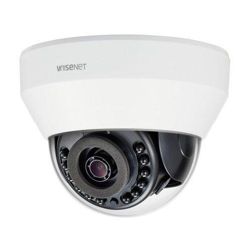 LND-6010R IP-камера Samsung LND-6010R Камеры IP камеры, 3691.00 грн.