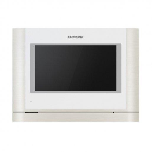 Видеодомофон Commax CDV-704MA Видеопанели Аналоговые видеопанели, 6049.00 грн.