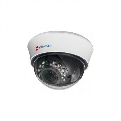 Купольная IP-камера ActiveCAM AC-D3143VIR2 Камеры IP камеры, 3737.00 грн.