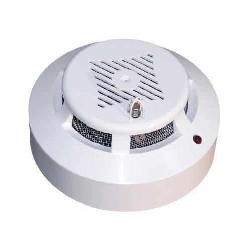 Датчик тепла Артон СПД-3.3 Датчики для сигнализации Пожарные датчики, 240.00 грн.