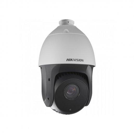 Роботизированная SPEED DOME IP Hikvision DS-2DE4225IW-DE Камеры IP камеры, 12004.00 грн.
