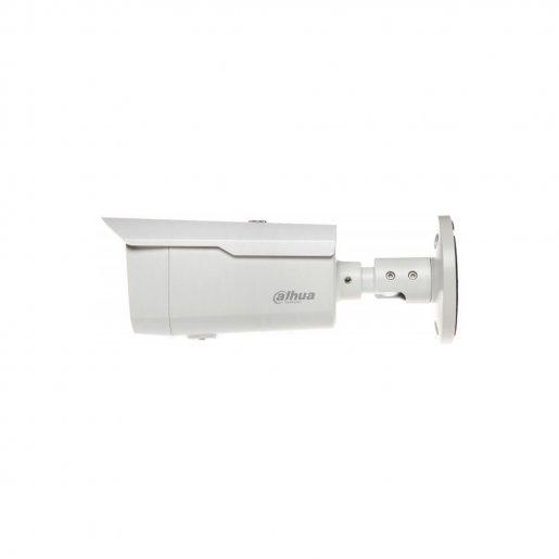 Уличная IP-камера Dahua DH-IPC-HFW4231DP-AS Камеры IP камеры, 3881.00 грн.