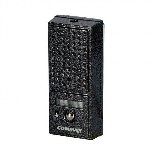 DRC-4CPN2 Вызывная панель Commax DRC-4CPN2 Вызывные панели Аналоговые панели, 1326.00 грн.