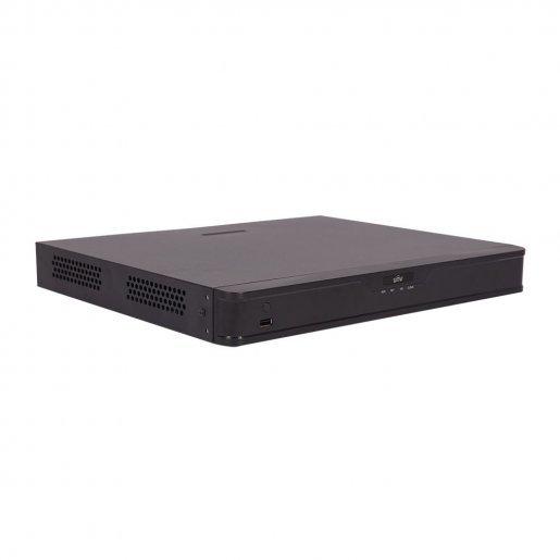Сетевой IP видеорегистратор Uniview NVR302-16S Регистраторы NVR сетевые видеорегистраторы, 5777.00 грн.