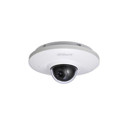 Купольная IP-камера Dahua DH-IPC-HDB4300F-PT Камеры IP камеры, 5405.00 грн.