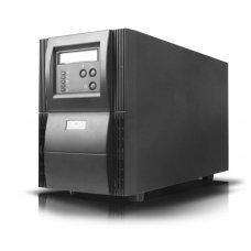 ИБП Powercom VGS-1000 Комплектующие ИБП 220В, 13630.00 грн.