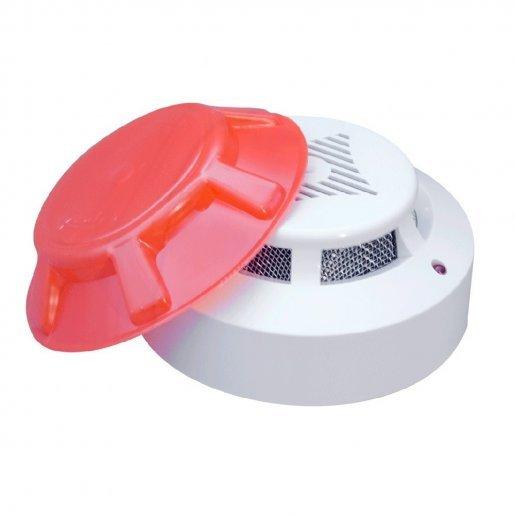 Датчик тепла Артон СПТ-2Б НЗ, НР Датчики для сигнализации Пожарные датчики, 125.00 грн.