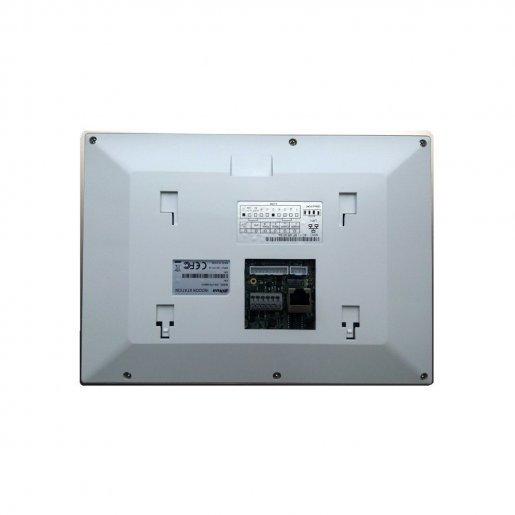 DH-VTH1660CH IP домофон Dahua DH-VTH1660CH Видеопанели IP видеопанели, 10133.00 грн.