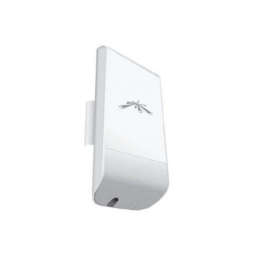 Беспроводная точка доступа Ubiquiti NanoStation Loco M2 Сетевое оборудование Беспроводные точки доступа, 1272.00 грн.
