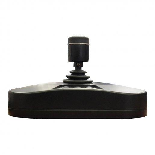 Пульт управления PTZ камерами Hikvision DS-1005KI Комплектующие PTZ-контроллеры, 5600.00 грн.