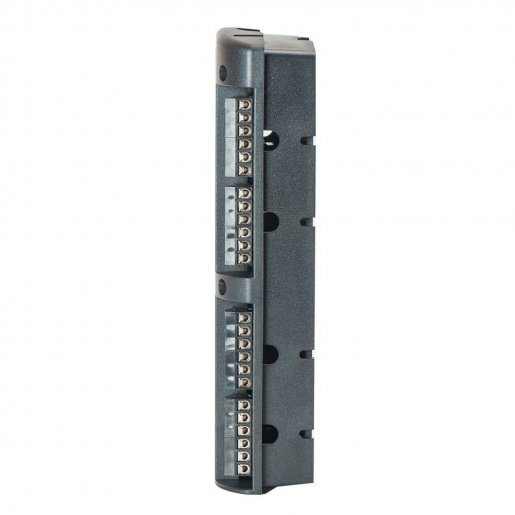 Контроллер доступа Rosslare AC-825-IP Контроллеры СКУД Сетевые контроллеры, 30396.00 грн.