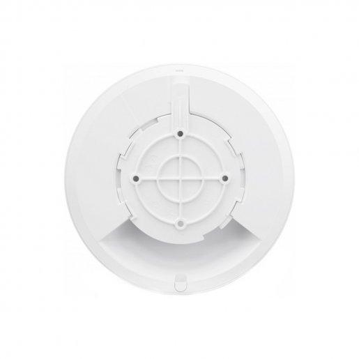 Беспроводная точка доступа Ubiquiti UniFi UAP-AC-LITE Сетевое оборудование Беспроводные точки доступа, 2359.00 грн.